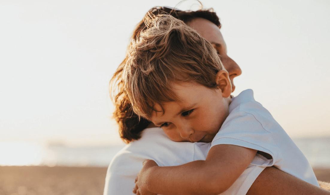 verzwaringsdekens voor kinderen
