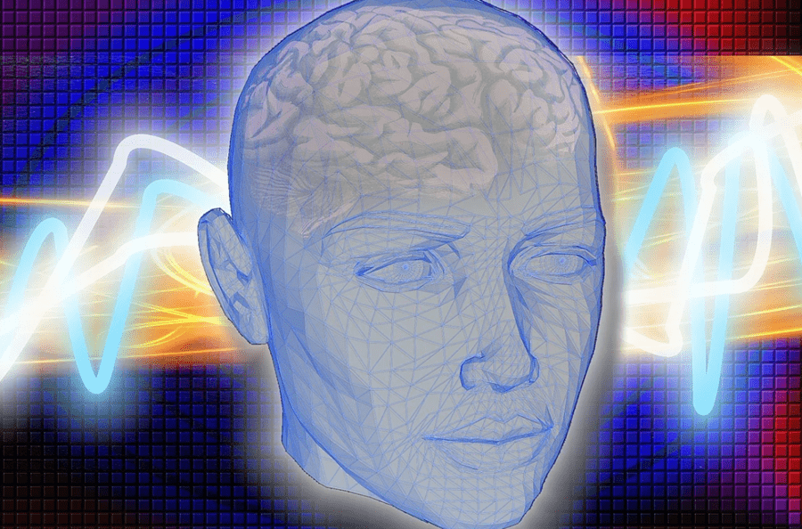 methylfenidaat en hersenen